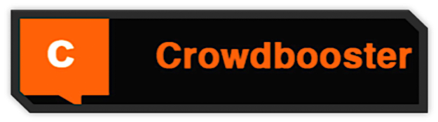Crowdbooster : Mesurer et optimiser votre e-marketing